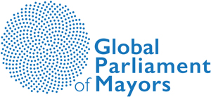 OECD Champion Mayors at the Global Parliament of Mayors